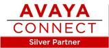 avaya_silver_partner